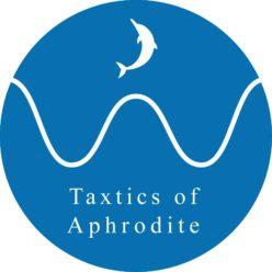 綿引税理士事務所のブログ